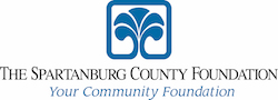 The Spartanburg County Foundation