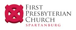 First Presbyterian Church of Spartanburg