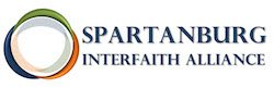 Spartanburg Interfaith Alliance