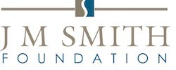J M Smith Foundation