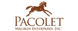 Pacolet Milliken Enterprises, Inc.