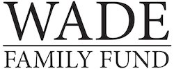Wade Family Fund